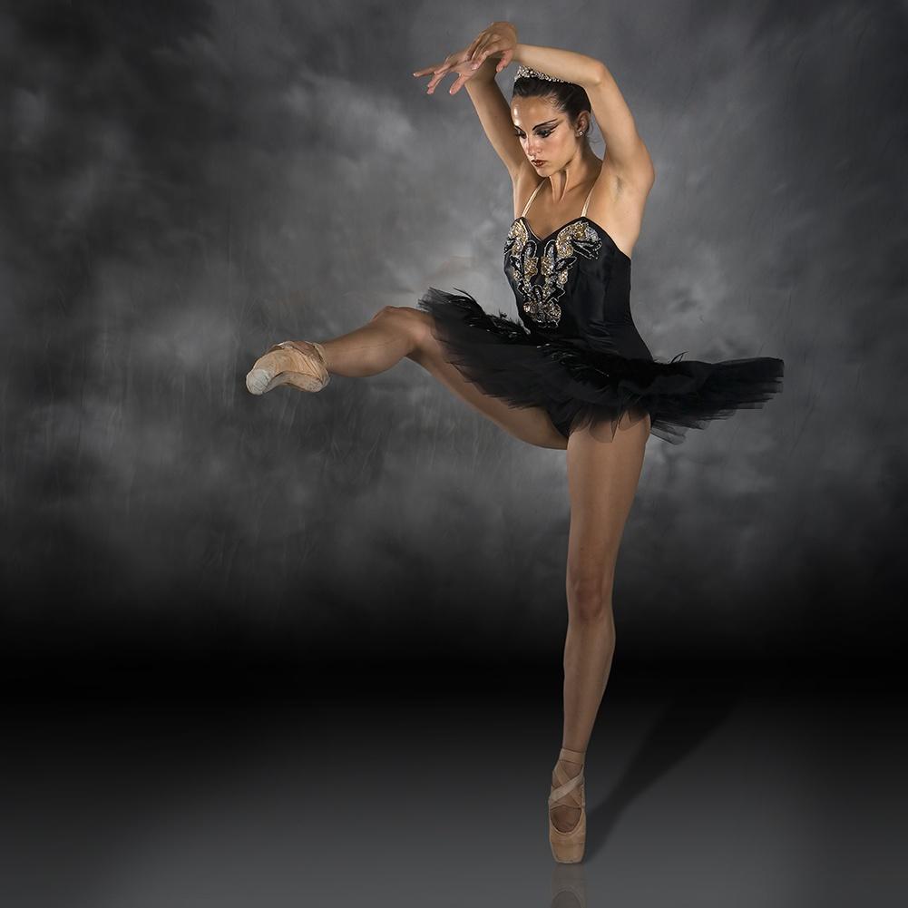 Смотреть пластика красота балерин гимнасток 15 фотография