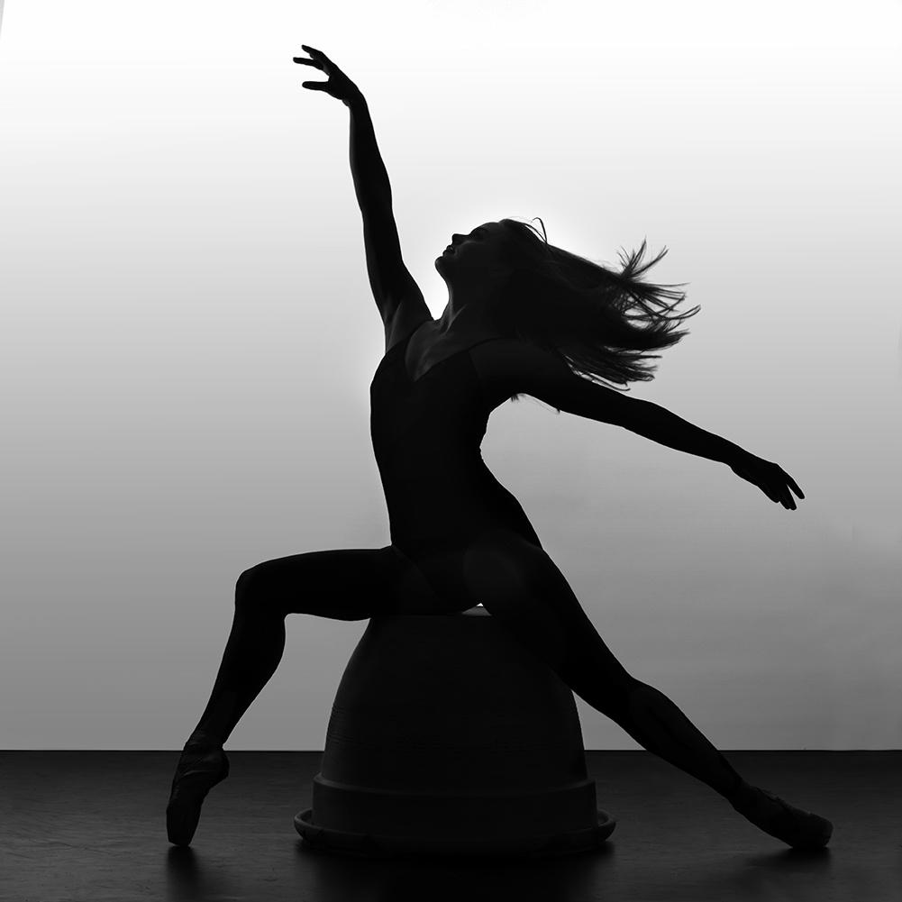 Смотреть пластика красота балерин гимнасток 12 фотография